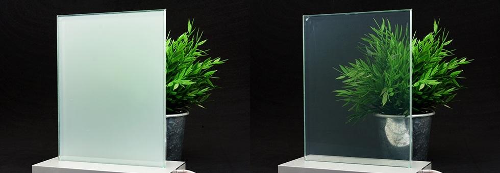 B m p adesivi speciali adesivi e biadesivi - Adesivi per finestre ...