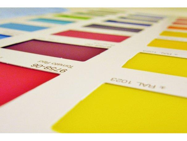 B m p adesivi speciali adesivi e biadesivi for Adesivi decorativi